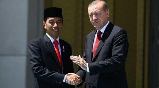 Cumhurbaşkanı Erdoğan: Terörü coğrafyamızdan söküp atacağız