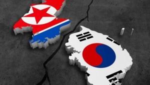 Seul, Pyongyang'a yaptırımları kaldıracak
