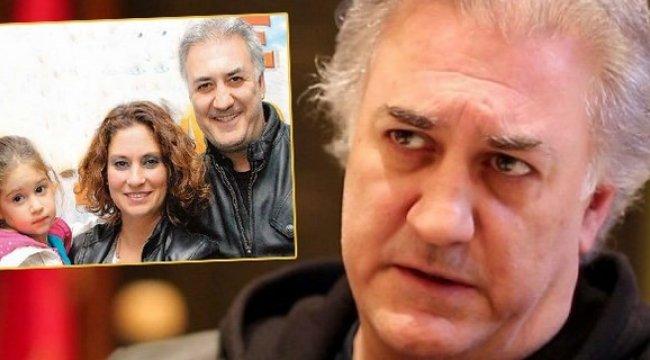 Tamer Karadağlı'dan şaşırtan ikinci çocuk açıklaması