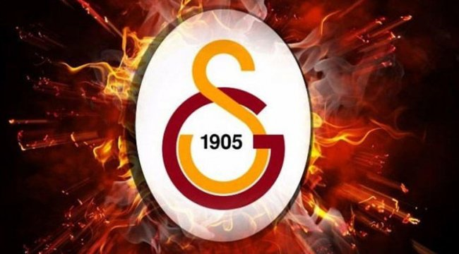 Galatasaray 21. şampiyonluğunu Tekirdağ'da kutladı