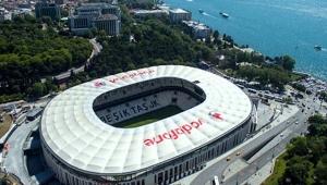 İBB'den UEFA Süper Kupa finaline özel önlemler