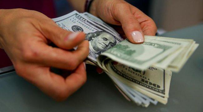 Son dakika... Dolar fiyatları ne durumda? İşte 13 Ocak güncel dolar kuru