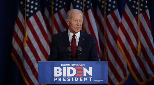 Joe Biden'a büyük şok! Hunter Biden'ın eski ortağı e-postaların 'doğru' olduğunu iddia etti