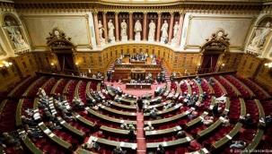 Fransız Senatosu: Dağlık Karabağ tanınsın