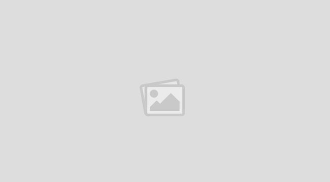 Gençlere Düzce'de 81 liraya 1 ay sınırsız ulaşım